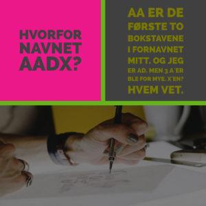 AADX-Reklame-28mars